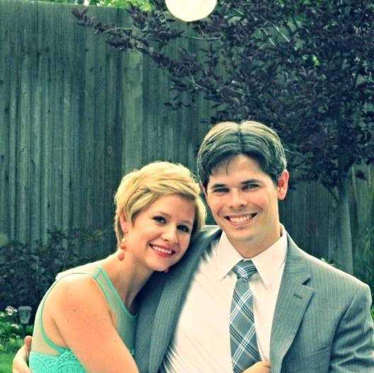 Todd piro wedding