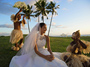 Just the Two of Us Wedding Package