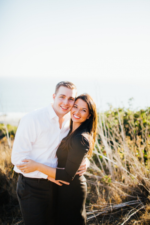 Starwood hotels and resorts honeymoon registry couple search for Courtney walker san antonio